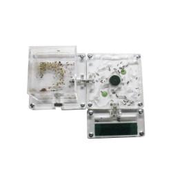 Antmod H10x10